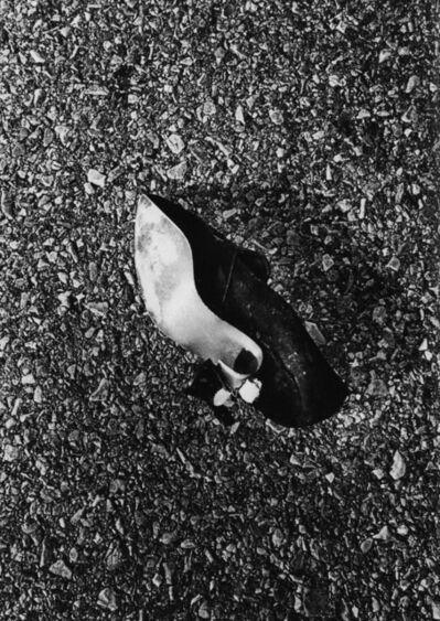 Daido Moriyama, 'Untitled', 1975