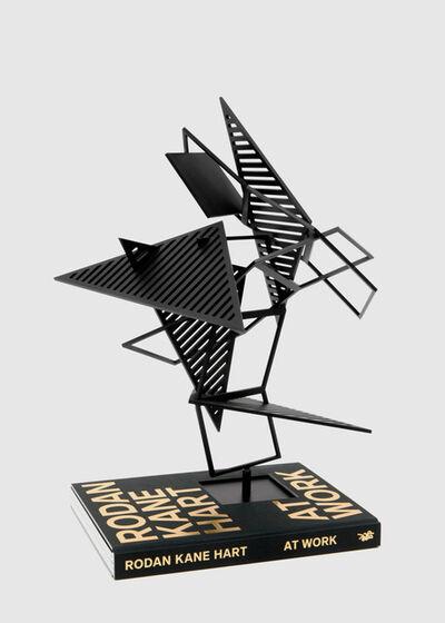 Rodan Kane Hart, 'At Work (Limited Sculpture Edition)', 2017