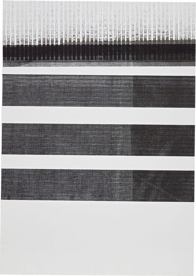 Wade Guyton, 'Untitled', 2008