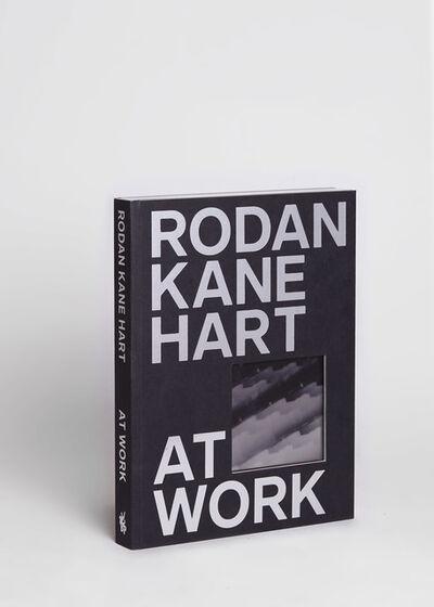 Rodan Kane Hart, 'At Work (Limited Print Edition)', 2017