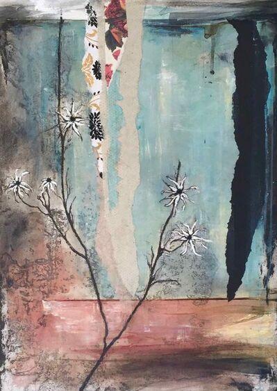 Ann-Helen English, 'Untold Stories III, No 5', 2016