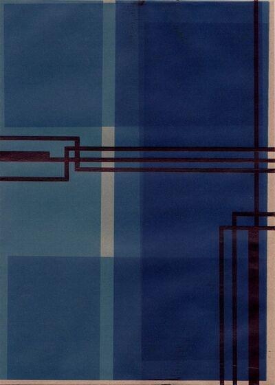 Richard Caldicott, 'Unitled', 2012