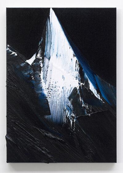 Conrad Jon Godly, 'Oo, Nr. 2', 2013