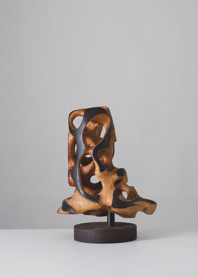 Mario Dal Fabbro, 'Untitled', 1986