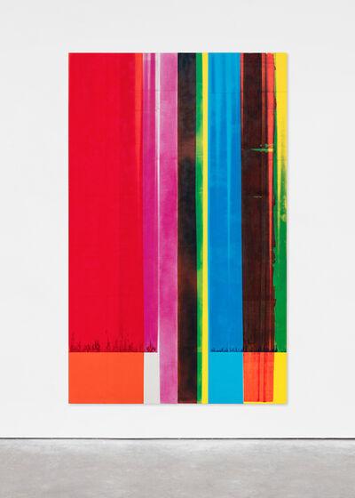 Leo Chesneau, 'Untitled', 2021