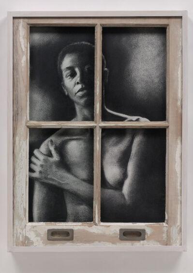 Katie Dell Kaufman, 'Haven'