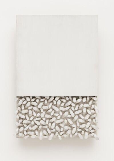 Sergio Camargo, 'Relief #357', 1972