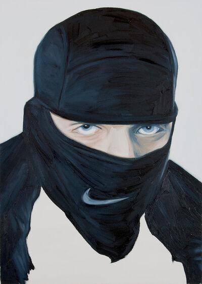 Tom van Veen, 'Ultra', 2019