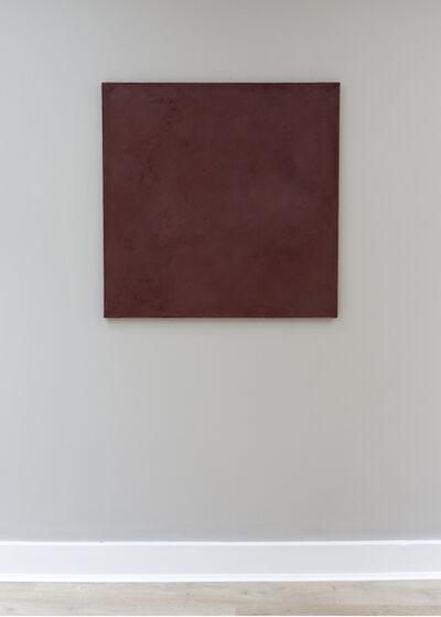 Lorenzo Brinati, 'Iole ed Ercole I', 2021