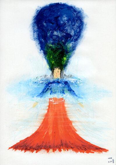 Keiji Izumi, 'Untitled', 2008