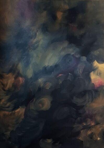 Adriana Basso, 'Cautela e Ousadia'
