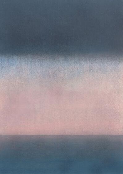 Nicolas Feldmeyer, 'Ce n'est Rien 2', 2018
