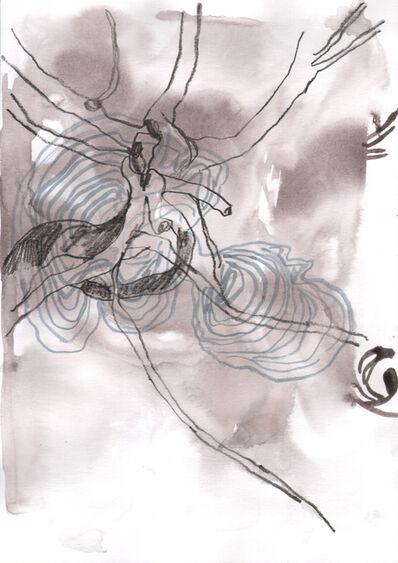 Anna Marzuttini, 'Radici', 2019