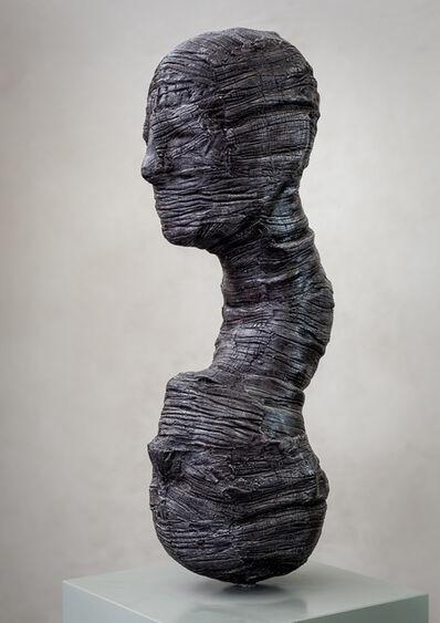 Antti Immonen, 'Narcissus II', 2013