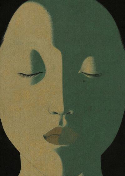 Mai Ta, 'Untitled 7', 2020