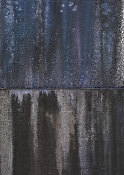 Anthony Redpath, 'Split Wall', 2018