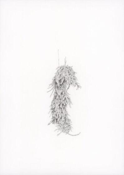 Ann Böttcher, 'The Forest Army (Der Umgang mit Mutter Grün)', 2008