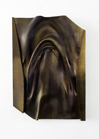 Skyler Brickley, 'Gamay Goo', 2013