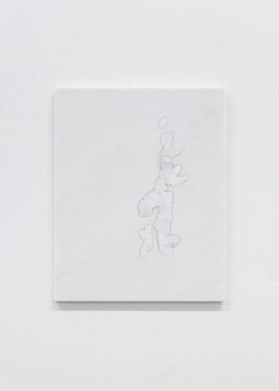 Pieter Vermeersch, 'Untited', 2014