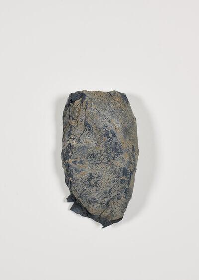 Johannes Esper, 'Untitled', 2012