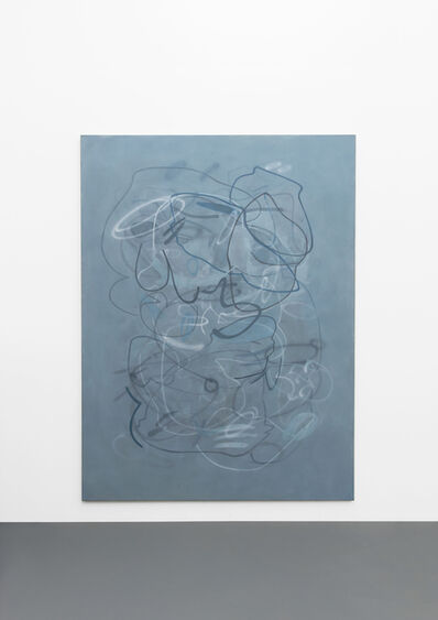 Ute Müller, 'Untitled', 2015