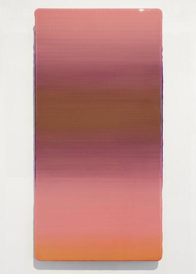 Wang Yi, 'Panorama 2019-2', 2019
