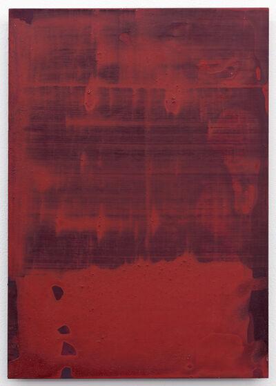 Marthe Wéry, 'Untitled', ca. 2003