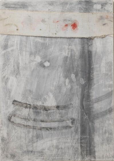 Fausto Melotti, 'Senza Titolo (Untitled) ', 1976