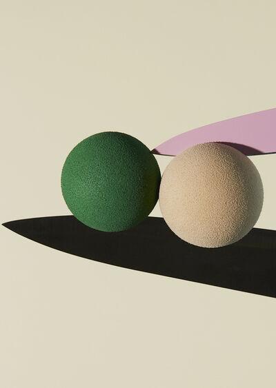 Sun Zhongjia, 'Untitled', 2016