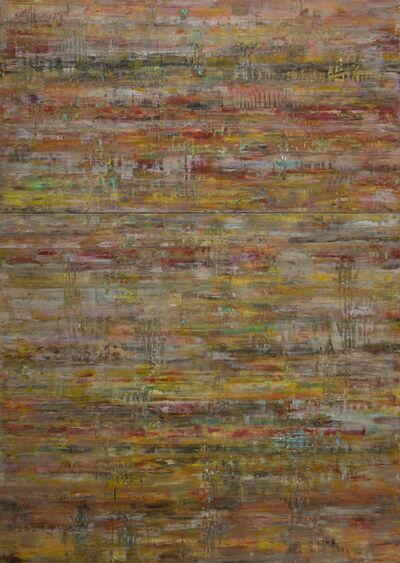Hilario Gutierrez, 'Soft Light', 2018