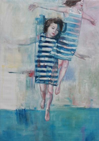 Cveta Markova, 'Dance II', 2019
