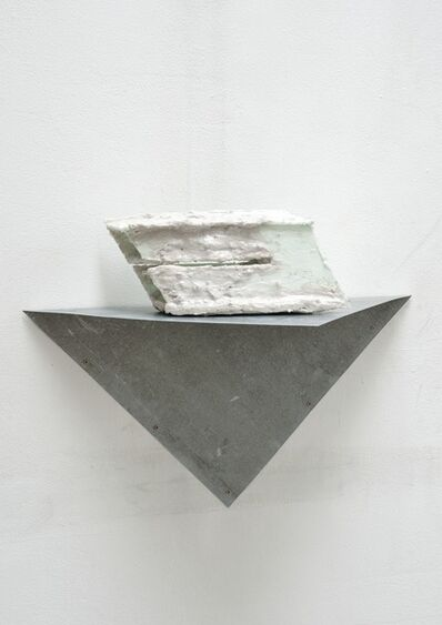 Felix Oehmann, 'Trousers no 2 ( small version )', 2012