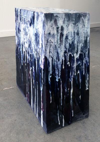 Erik Scollon, 'Queer Sculpture Park (a proposal)', 2016