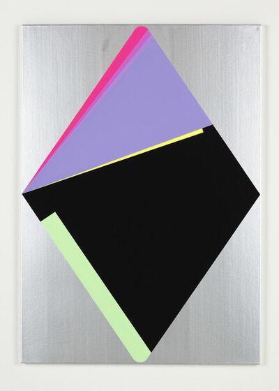 Satoshi Ohno, 'Shiny', 2013