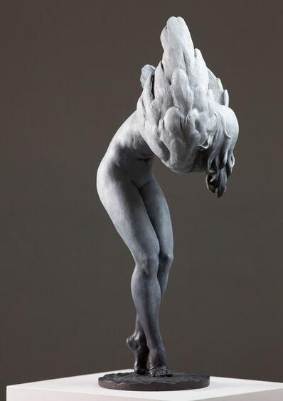 Coderch & Malavia Sculptors, 'Odette', 2018
