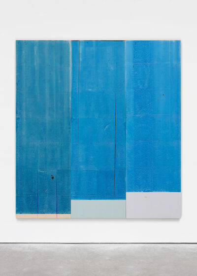 Leo Chesneau, 'Untitled', 2019