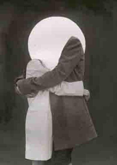 Chaya Ruckin, 'Whole Hug', 2013