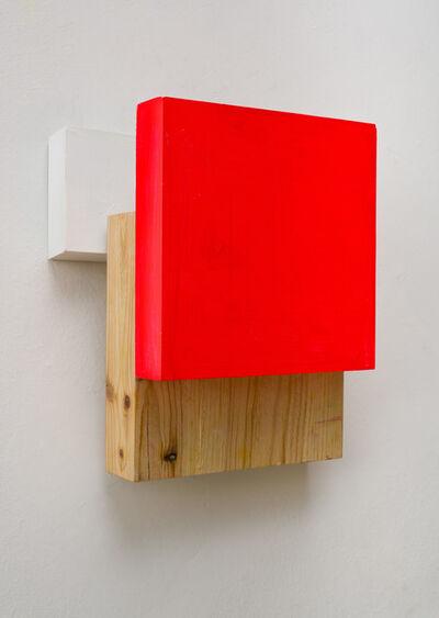 Rosa Brun, 'Namaka', 2020