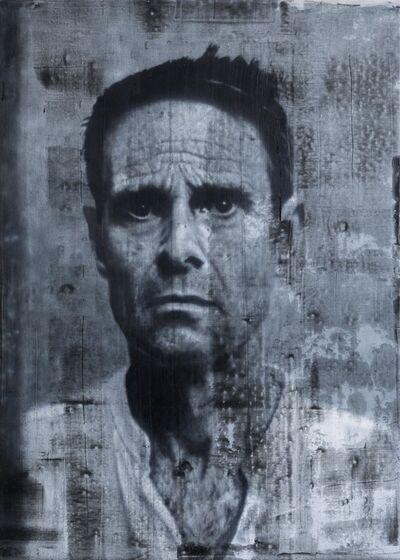 John Keane, 'Twelve Selves (Selve One)', 2017