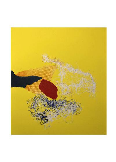 Lynne Kortenhaus, 'Solstice #3', 2018