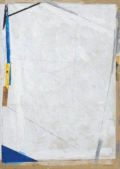 Gianfranco Pardi, 'Untitled', 1997