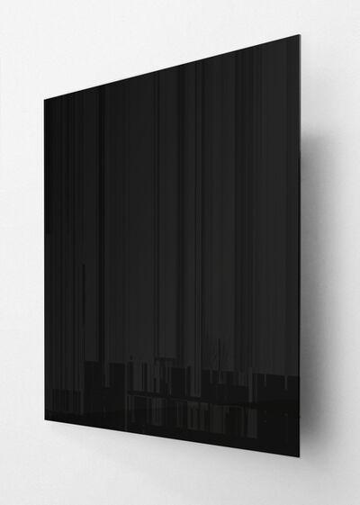 Manuel Fois, 'AUD9843ZFI4', 2020