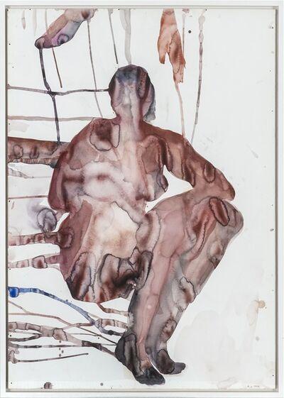 Tamara Kvesitadze, 'Untitled', 2013
