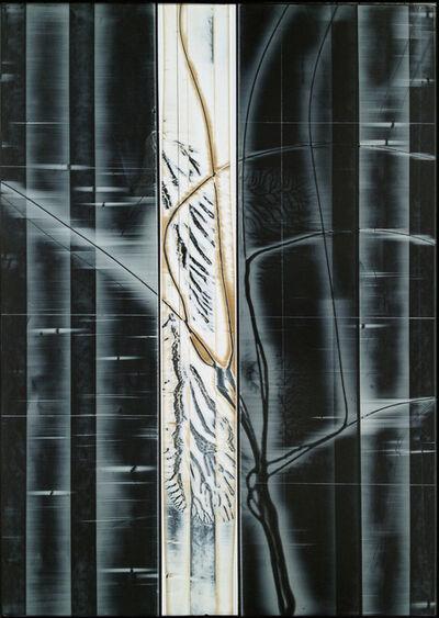 Michael Kessler, 'Luxeterna 3'
