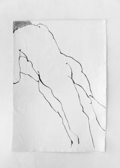 Eva Claessens, 'A couple', 2019