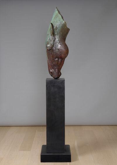 Nic Fiddian-Green, 'Thoroughbred'