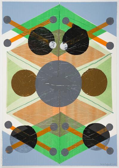 Carlos Andrade, 'Untitled', 2016