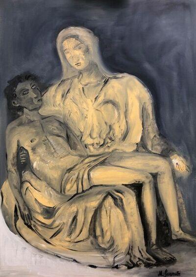 Monica Pennetti, 'La Speranza', 2021