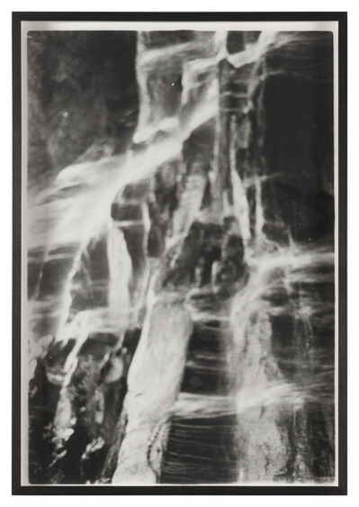 Anthony Hodgkinson, 'Engulfed II', 2018