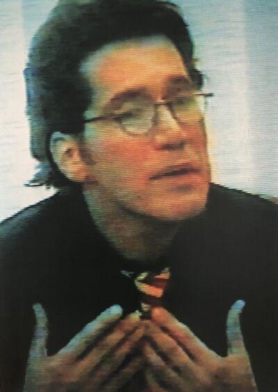 Julian Rosefeldt, 'Untitled', 2000-2001